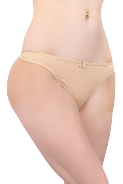 Divine Collection Nikki hip & bum pads